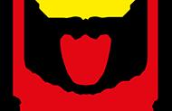Der Elektroblog Logo